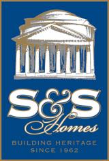 SShomes-logo